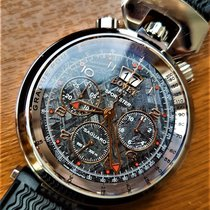 Bovet Sportster Saguaro Chronograph SP0402-MA
