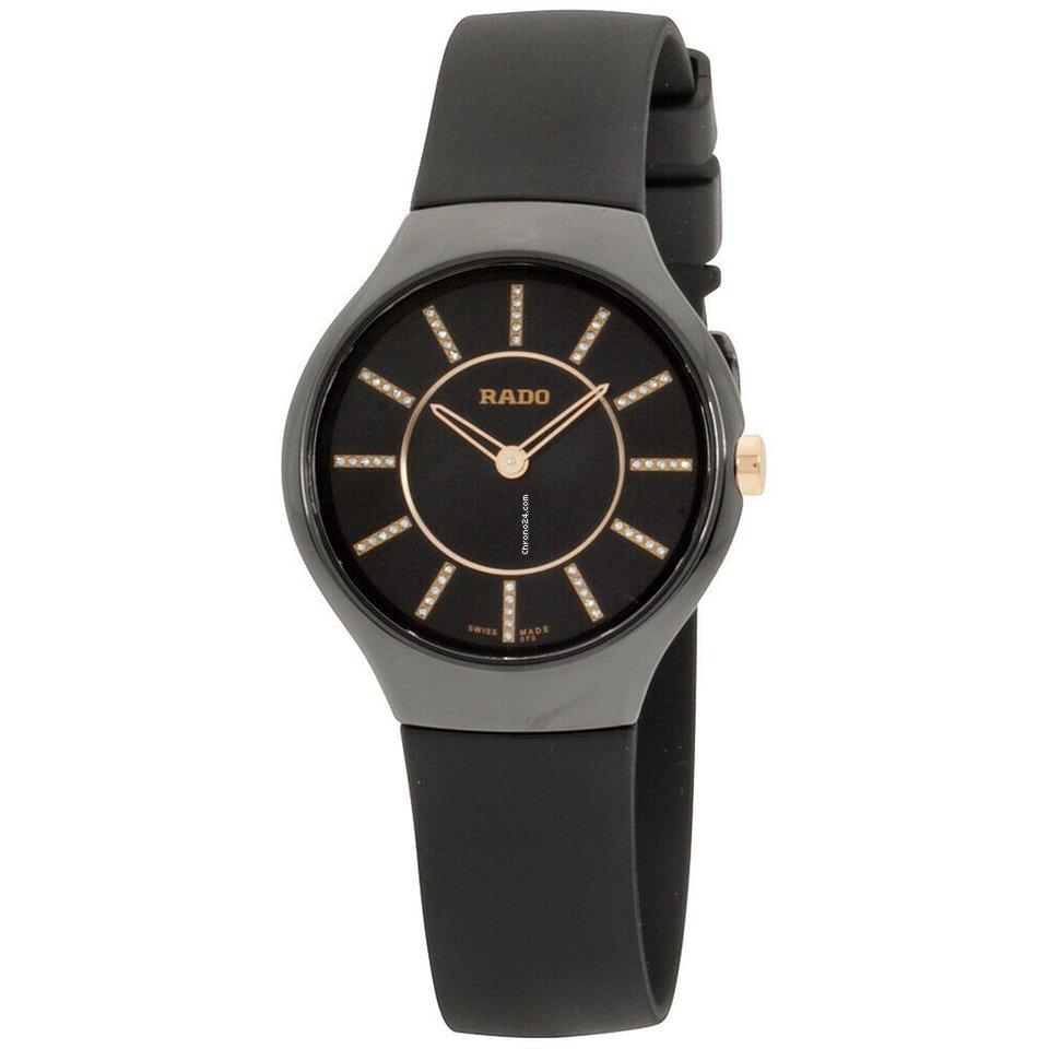 83f0071af Rado True Thinline - all prices for Rado True Thinline watches on Chrono24