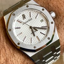 Audemars Piguet Royal Oak 39mm Ref 15300ST (2011)