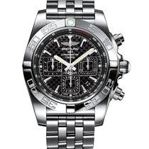 Breitling Chronomat 44 AB011012/BF76/388A 2020 neu