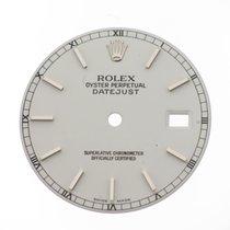 Rolex Datejust 16200 16220 16234 116200 116234 nouveau