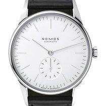 NOMOS Orion 306 2019 new