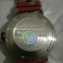 Vostok Automatico usato Italia, Bologna