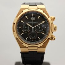 Vacheron Constantin Overseas Chronograph 49150/000R-9338 pre-owned