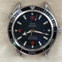 Omega 2200.51.00 Acero 2007 Seamaster Planet Ocean usados España, Bilbao