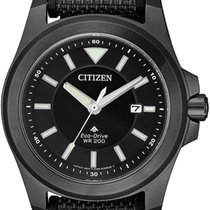 Citizen Promaster BN0217-02E 2019 new