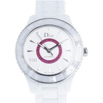 Dior VIII CD1245E8C001 pre-owned