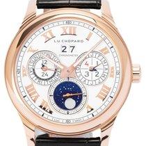 Chopard L.U.C 161927-5001 2012 occasion