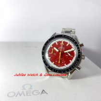 Omega Speedmaster Reduced 3510.61.00 pre-owned