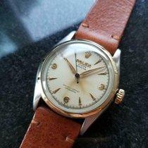 Rolex 1952 rabljen