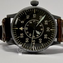 Laco 55mm Cuerda manual B-UHR FL23883 usados
