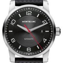 Montblanc Timewalker 113877 2020 nouveau