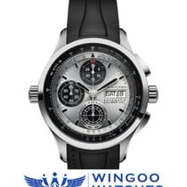 Hamilton KHAKI AVIATION X-PATROL AUTO CHRONO Ref. H76566351