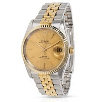 Tudor Prince Oysterdate 74033 Men's Watch in Stainless...