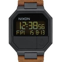 Nixon A944-712 Unisex Re-Run 38mm 3ATM