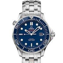 Omega Seamaster Diver 300 M Ref. 212.30.41.20.03.001
