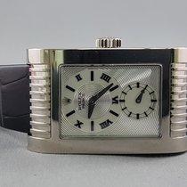 Rolex Cellini Prince White gold Silver Roman numerals