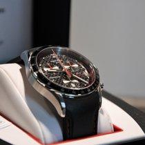 Certina DS-2 Chrono Sauber F1 Team Limited Edition Nr 673 av...