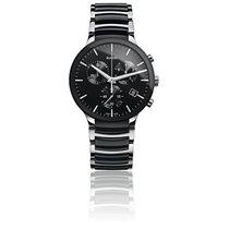 Rado Montre Centrix Chronograph R30130152