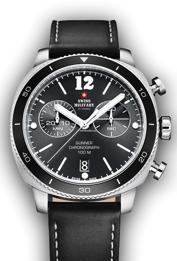 Swiss Military óra árak  209ab4f750