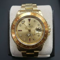 Rolex Yellow gold 40mm Automatic 16718 pre-owned United States of America, California, San Diego