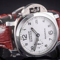 low priced fdaa1 018e9 Panerai PAM 00523 | Panerai Reference Ref ID PAM 523 Watch ...