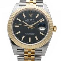 Rolex Datejust II 126333 new