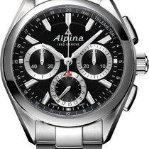 Alpina Alpiner 760BS5AQ6B nouveau