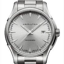 Hamilton Jazzmaster Viewmatic H32665151 nov