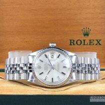 Rolex Datejust 1603 1970 подержанные