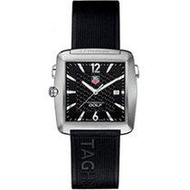 TAG Heuer Professional Golf Watch nouveau Titane