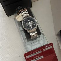 Omega 311.30.42.30.99.001 Stal Speedmaster Professional Moonwatch 42mm