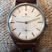 Zenith Stellina Acier 35mm