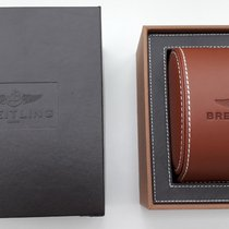 Breitling Colt Automatic nuevo