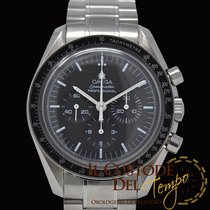 Omega 3570.50.00 Acero Speedmaster Professional Moonwatch 42mm