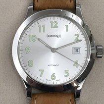 Eberhard & Co. 37,5mm Automatico usato Aiglon