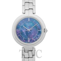 Tissot Flamingo T094.210.11.121.00 nov