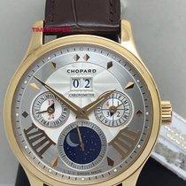 Chopard L.U.C 161894-5001 2018 pre-owned