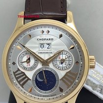 Chopard L.U.C 161894-5001 2018 gebraucht