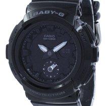 Casio Baby-G BGA-195-1A new
