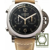 Panerai Luminor 1950 Regatta 3 Days Chrono Flyback PAM00652 2020 nou