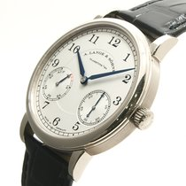 A. Lange & Söhne 1815 234.026 pre-owned