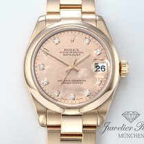 Rolex Datejust 178245 usados