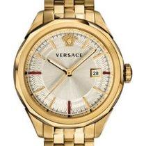 Versace VERA00618 2019 new