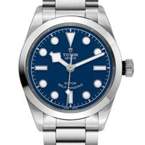 Tudor Black Bay 36 79500-0004 2019 new