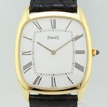 Piaget Vintage Manual Winding 18K Gold 9591