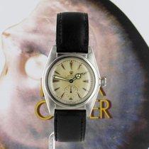 Rolex Bubble Back 2764 1941 usados