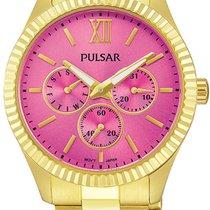 Pulsar PP6218X1 nuevo