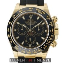 Rolex Daytona 116518 LN