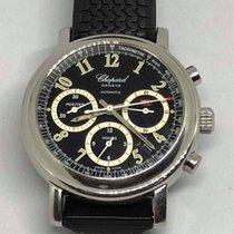 Chopard Mille Miglia Chronograph 39mm Steel 168331